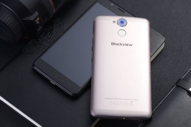 Blackview P2 Lite