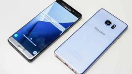 Galaxy-Note-8.-e1487826244759