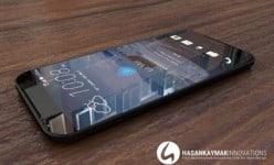 Best Samsung Galaxy J7 Prime rivals: 4GB RAM…