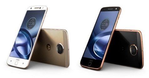 Motorola-Moto-Z-Force-e1491548423990
