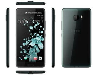 The-HTC-U-Ultra-in-images-e1490149986320
