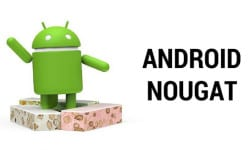 Android software: Why smartphones do not it receive early?