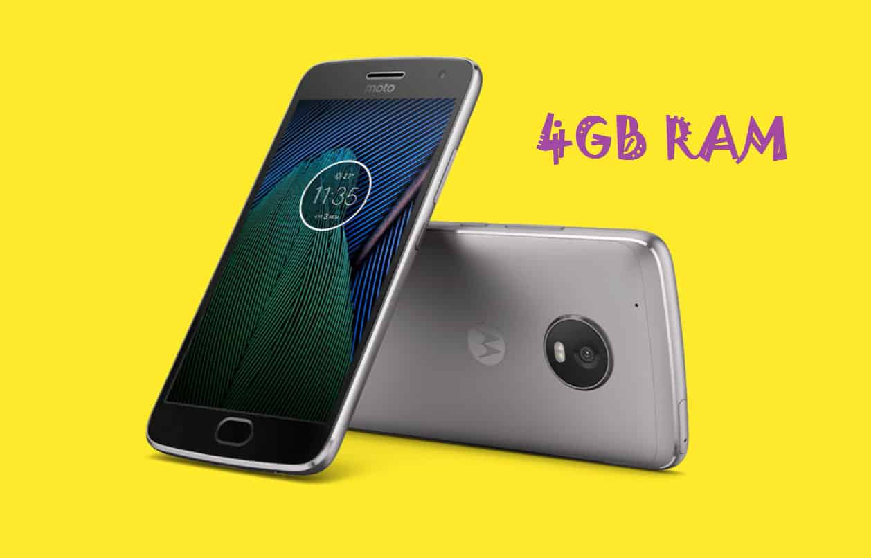 10 best 4gb ram mobile phones for march 4k display 20mp selfie price pony malaysia. Black Bedroom Furniture Sets. Home Design Ideas