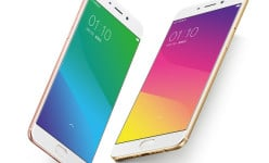 Oppo R11 reveals 20MP selfie Cam, 4GB RAM
