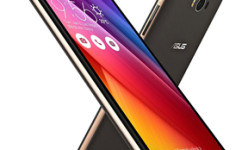 Top 10 best Asus smartphones (2017)