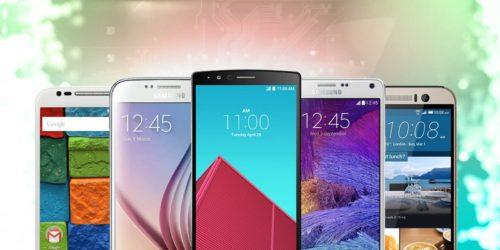 5-Best-OnePlus-3T-rivals-e1494398497516
