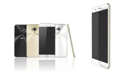 Asus-Zenfone-4-Deluxe-e1495178256833