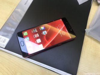 Elephone-P8-2-1-e1494240190188
