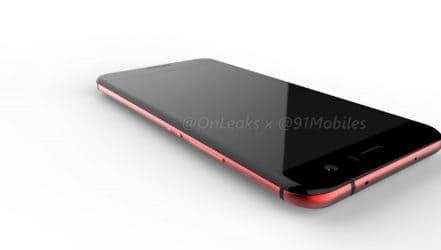 HTC-U11-device-e1494761957943