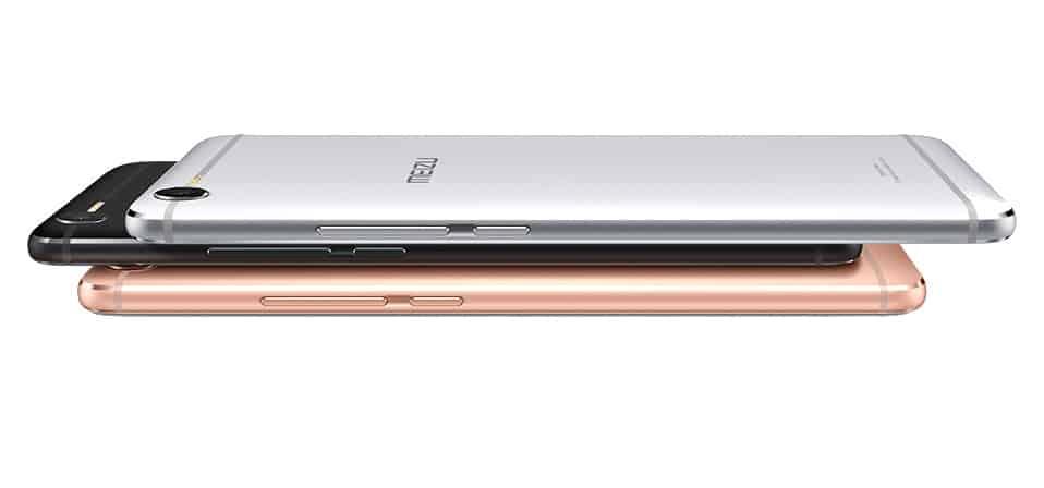 4GB RAM smartphones