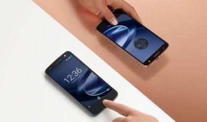 Motorola-Moto-Z-Force-8-1-e1495204630283