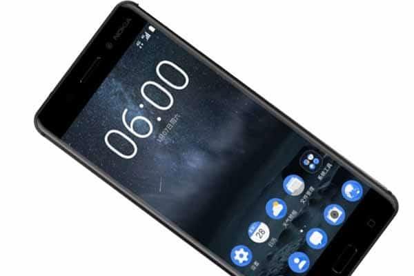 Nokia-6-1-5