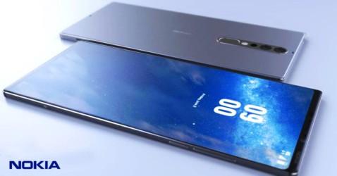 Nokia-9-design-Concept-Creator-1-768x432-e1494144401995