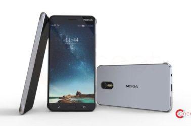 Nokia-P1-Concept-Creator-design-2-680x450-e1493974962810-1