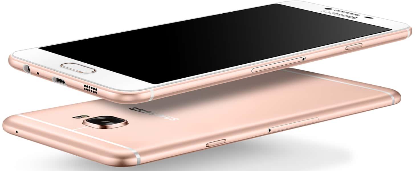 Samsung-Galaxy-C9-Pro-3-1