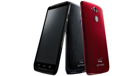 Top 23MP smartphones