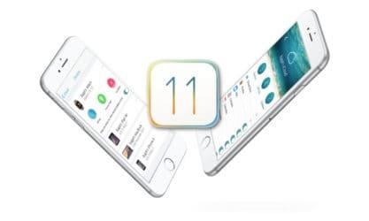 iOS-11-compatibility-8-e1493832509327