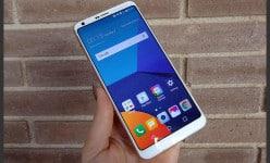 LG G6 vs Moto G5 Plus: 4GB RAM, 13+13MP…