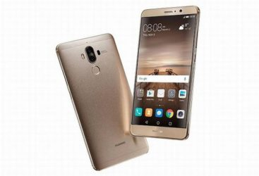 review-huawei-mate-10-four-camera-flagship-phone-wovow.org-03-e1495455465801