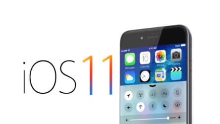 rumors-ios-11-release-date-concept-features-e1493832482933