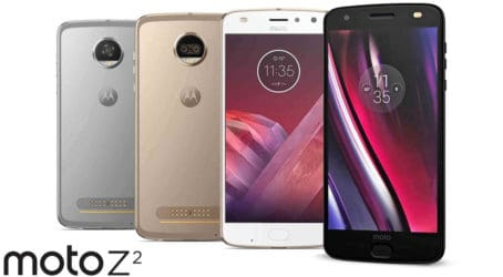 the-Moto-Z2-Force-and-Z2-Play-are-coming-soon-e1495204577769