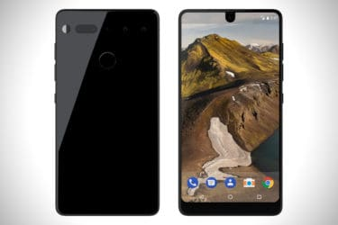 Best non Chinese smartphones