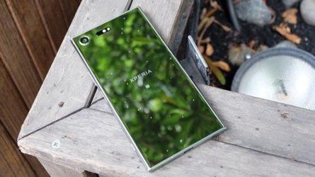 5 coolest smartphones