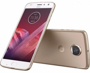 Motorola Moto Z2 Play review