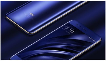 5 coolest smartphones in Malaysia