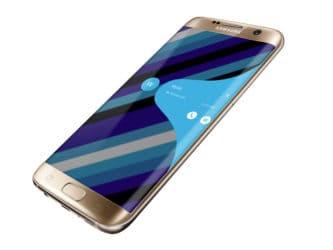 Samsung Galaxy J7 Edge specs