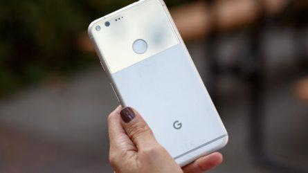 5 Best Small Phones