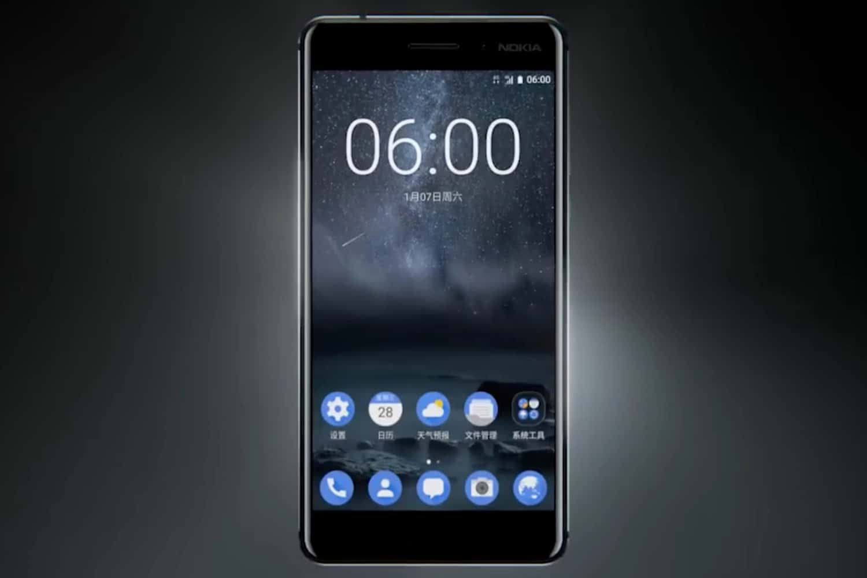 Best phones under RM