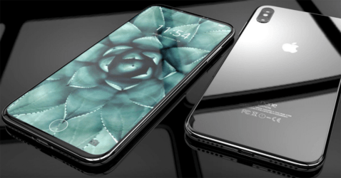 iPhone series official launch date