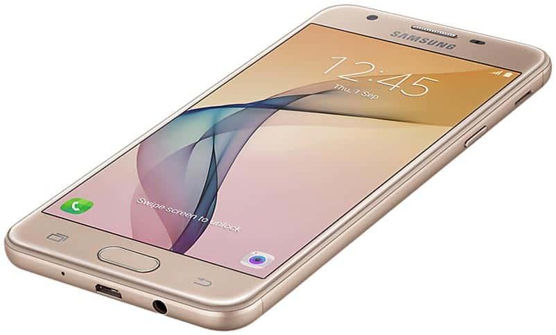 Samsung Galaxy A6 and A6 Plus: 4GB RAM, 256GB ROM, 16MP for