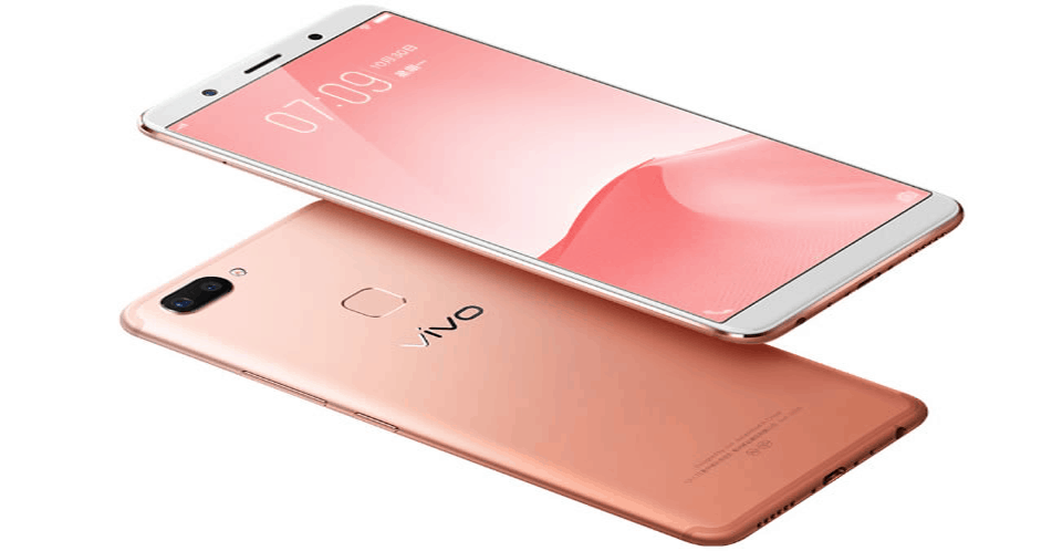 Vivo Y85 to feature iPhone: 16MP selfie, 256GB ROM