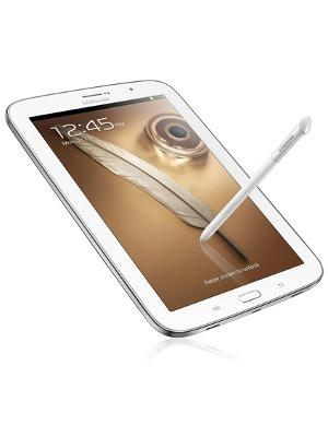 samsung galaxy note 8 0 16gb wifi and 3g price in malaysia. Black Bedroom Furniture Sets. Home Design Ideas