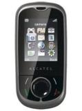 Alcatel OT-383