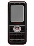 Huawei C5330