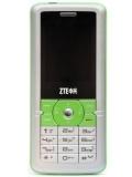 ZTE C3621