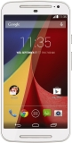 Motorola New Moto G (2nd Gen)