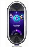 Samsung M7603