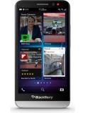 Blackberry Z30 (A10)