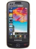 Samsung Rogue SCH-U960
