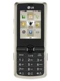 LG Glance VX7100