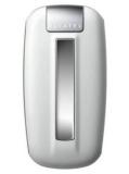 Alcatel OT-E206C