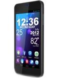 BLU Vivo 4.65 HD (D920)