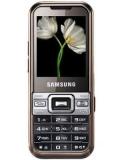 Samsung Duos 259