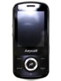 Samsung C3730C