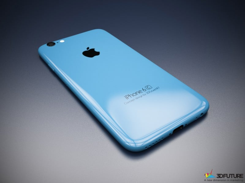 iphone 6c price is this the new iphone 6c beautiful price pony 1440
