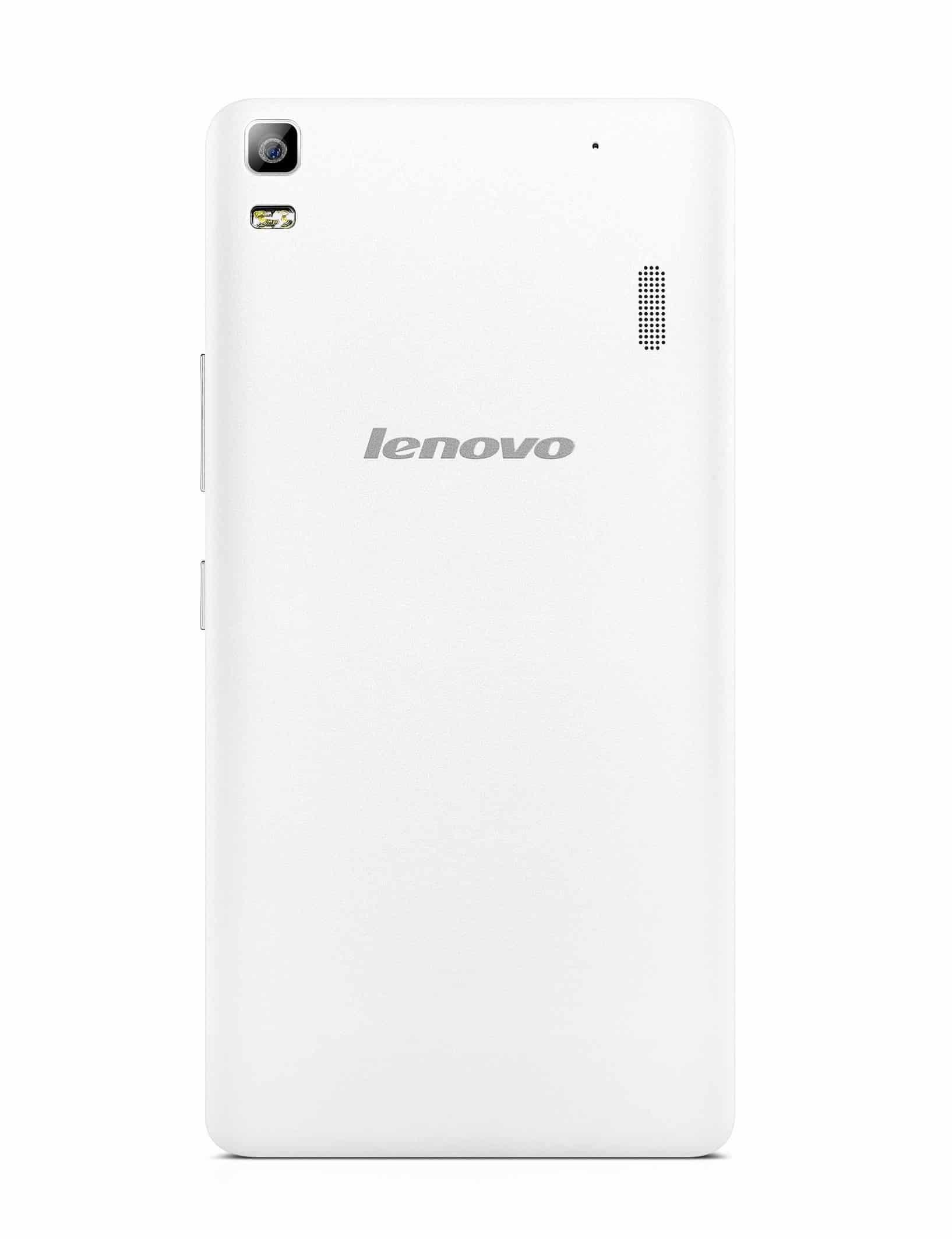 Lenovo A7000 under RM750